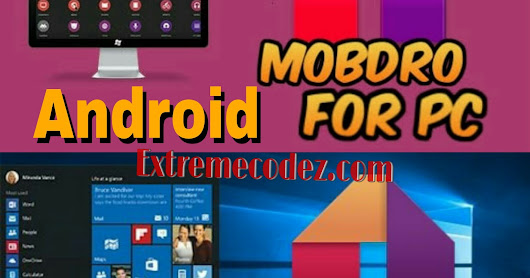 Mobdro App For Android & PC Lets You Stream Over 1000+ Channels For Free
