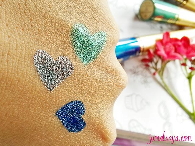 inez eyeliner