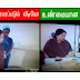 Real Truth about circulated video clip exclusive- jayalalitha apollo hospital