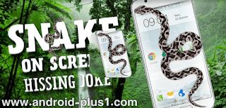 تحميل، تطبيق، ،Snake On Screen Hissing Joke، مزحة، صوت الأفعى، على الشاشة، لاضهار ،ثعبان على شاشة هاتفك، افعى، سنيك، لعبة الثعبان، للاندرويد، apk، كيف اجعل الثعبان على الشاشة، ثعبان فوق شاشة، ثعبان، شاشة، سكرين، افعى، حنش، Snake On Screen Hissing Joke.apk، تحميل، تنزيل