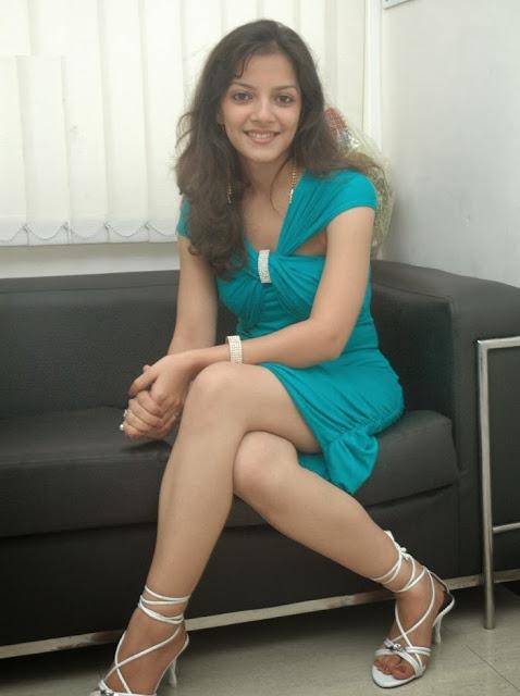 Hot Aunty Desi Bhabhi Nude Girls College Girls Sex Hd -1481