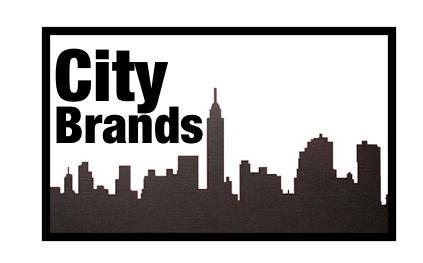 City Branding untuk Membentuk Identitas Kota
