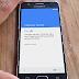 Como Remover Conta Google Samsung 6.0.1