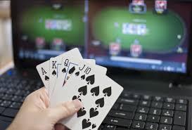 Mau Main Poker Online Yang Gampang Menang? Join Di Tantepoker Aja