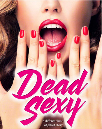 Dead Sexy 2018