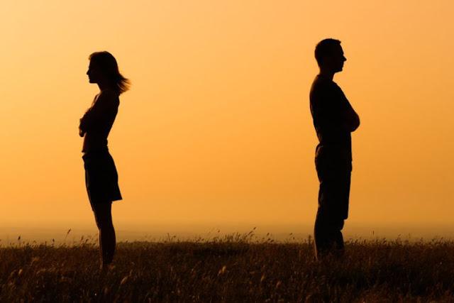 Puisi Cinta Di Tinggalkan Kekasih, Dairi Puisi 9205 By Opang