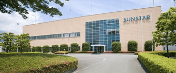 Flokloker Forum Informasi Lowongan Kerja MM2100 2019 Bekasi PT Sunstar Engineering Indonesia