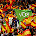 ELECTION: SPAIN MOVES TOWARDS INCREASING POLITICAL INSTABILITY - NO CLEAR WINNER