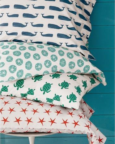 Nautical By Nature Dorm Decor Nautical Bedding
