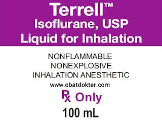 obat-terrell-isoflurane-anestesi-inhalasi