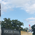 Day In The Life: Burghley Horse Trials with Joules