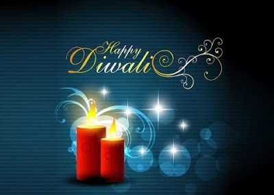 Top Happy Diwali SMS and Messages in Hindi 140 Characters