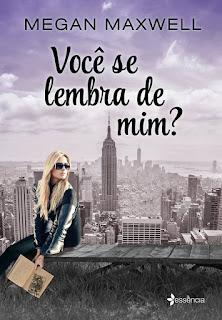 http://livrosvamosdevoralos.blogspot.com.br/2016/06/resenha-voce-se-lembra-de-mim.html