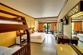 Need Asst Restaurant Manager & Restaurant Supervisor - Bali Garden Beach Resort