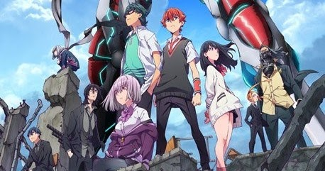 Animestream 24