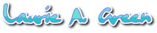 Signature coollogo com 295171151