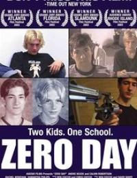 Zero Day | Bmovies