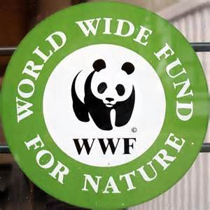 Image result for World Wide Fund For Nature(WWF)