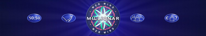 Wer wird millionar joker symbole