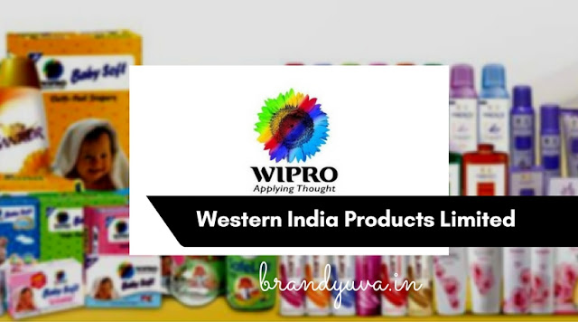 full-form-wipro-brand-with-logo