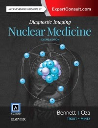 Diagnostic Imaging Nuclear Medicine - 2nd Edition