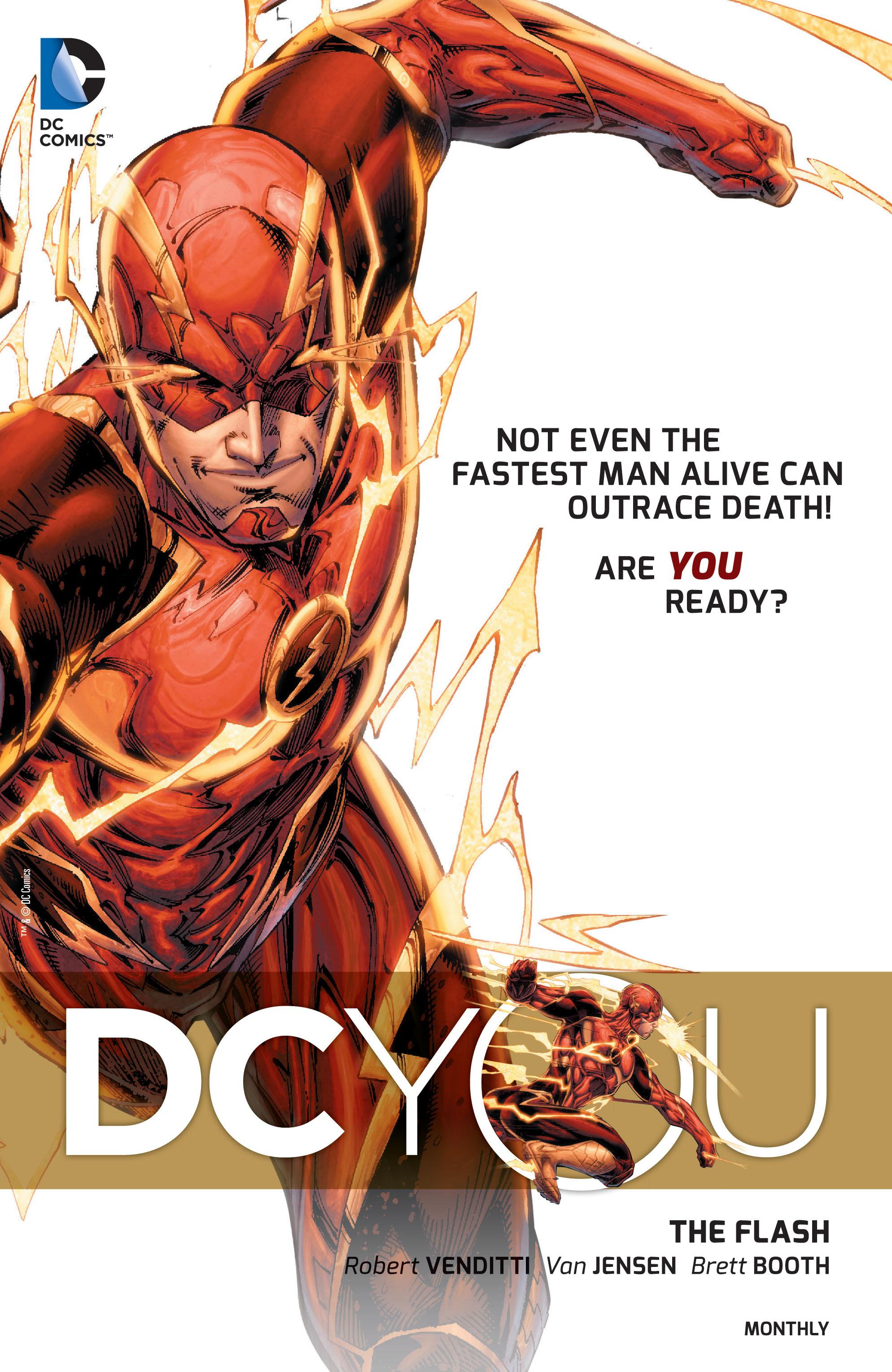 Read online Aquaman (2011) comic -  Issue #42 - 2