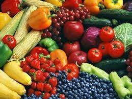 Διατροφή, Κατάψυξη, Νοικοκυριό, Οικονομία, κουζίνα, Φρούτα, Πρακτικά,