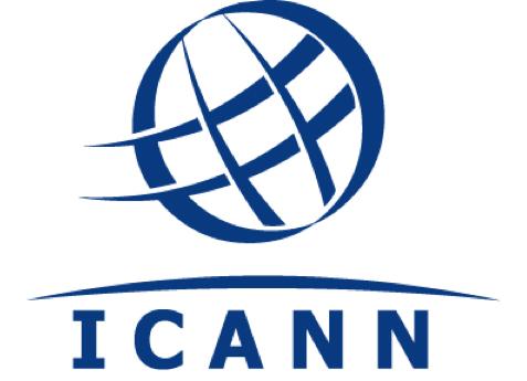 ICANN GTLD