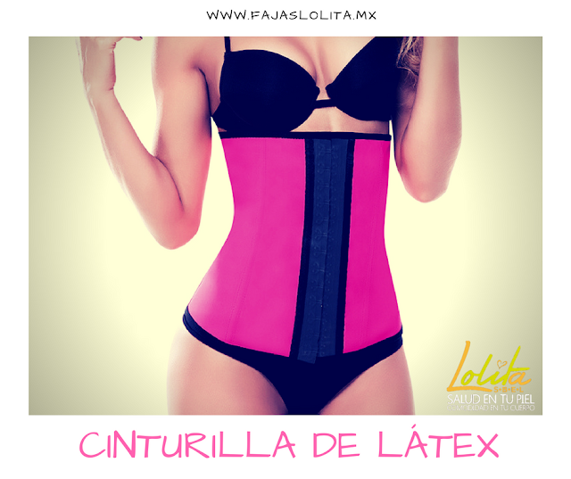 http://www.fajaslolita.mx/search/?q=7013
