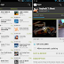 Hướng Dẫn Tải Google Play 5.0 APK mới nhất