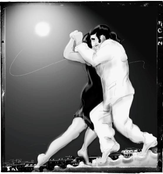 image article im-prinzip-tango-trippeltango-angst