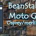 Rom BeanStalk Moto G3 (Android 7.1.2) (Android 7.1.2 Nougat) (Osprey/Merlin)