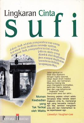 Lingkaran Cinta Sufi