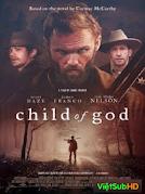 Đứa con của Chúa