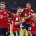 Bayern abre a Bundesliga vencendo o Hoffenheim, mas perde Coman por várias semanas