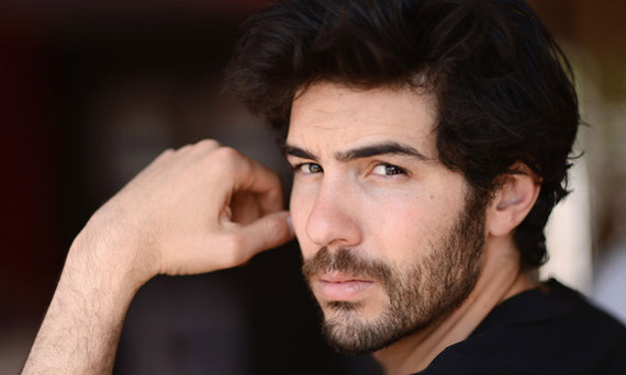 Tahar Rahim confides in his upcoming US plans,Tahar Rahim,Tahar Rahim upcoming plans,Tahar Rahim upcoming movies,movies,movies news,The Looming Tower,Tahar Rahim upcoming seriesThe Looming Tower