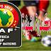 باقات و قنوات مكسورة الشيفرة تعلن عن نقل جميع مباريات كأس أمم أفريقيا 2019