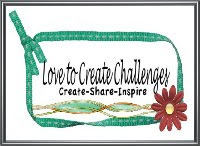 Love to Create Challenges