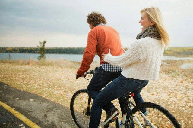 Dating-Website genital herpes Kostenlose Websites für die Biracial Dating