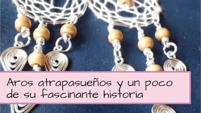 http://aramelaartesanias.blogspot.com.ar/2017/04/aros-atrapasuenos-y-su-fascinante-historia.html