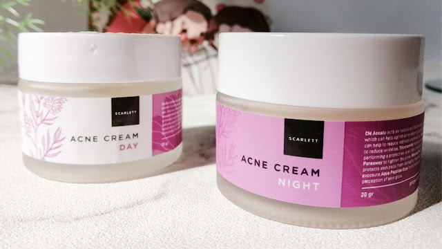 scarlett-brightly-acne-cream