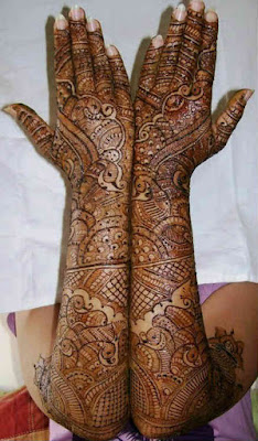 fresh-and-beautiful-bridal-indian-mehndi-designs-for-full-hands-for-wedding-7