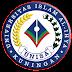 Pendaftaran Mahasiswa Baru Universitas Islam Al - Ihya Kuningan (UNISA)