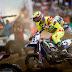 EDV 2019: Milko Potisek se impuso en el Supercross del Verano