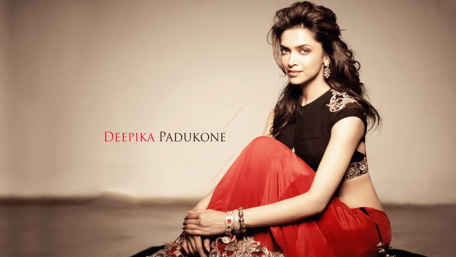 Wallpaper download deepika padukone - Deepika Padukone Hd Wallpaper For Free Download