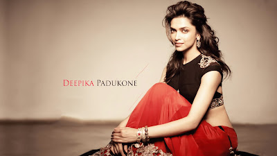 Deepika Padukone HD Wallpaper For Free Download
