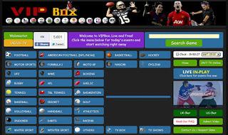 أفضل مواقع انترنت لمشاهدة مباريات كرة القدم مباشرة live  أفضل مواقع بث مباشر للمباريات الرياضية أفضل مواقع مشاهدة المباريات أون لاين