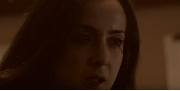 Ταινία τρόμου γυρισμένη στη Σύμη επιλέχθηκε για το Φεστιβάλ Ελληνικού Κινηματογράφου του Λονδίνου