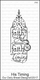 http://ourdailybreaddesigns.com/his-timing.html