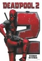 http://www.filmweb.pl/film/Deadpool+2-2018-760429